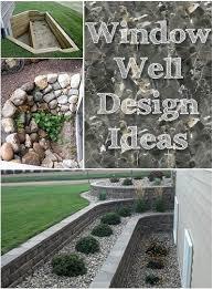 best 25 basement windows ideas on pinterest basement window