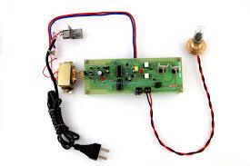 patent us6271639 capacitor start single phase induction motor