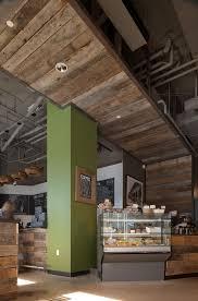 Washington Dc Interior Design Firms by 140 Best Stores Images On Pinterest Restaurant Interiors