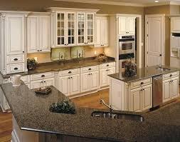 kitchen cabinets or not kitchen home kitchens kitchen remodel kitchen design