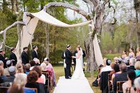 wedding chuppah wedding chuppah inspiration united with