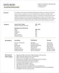 Resume Templates Doc Free Download Free Download Resume Maker Resume Example And Free Resume Maker