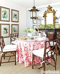 dutch colonial home decorating ideas tags colonial home decor