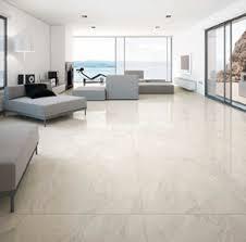 Porcelain Tile Entryway Designer Tiling U0026 Heating Tile Types