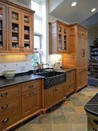 kitchen cabinets that look like furniture maple cabinets foter