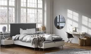 Places That Sell Bed Frames Furniture Stores In Singapore For Stylish Beds It S All About The