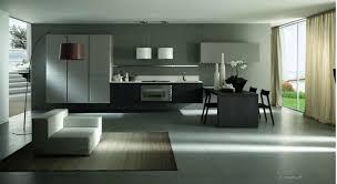 modern kitchen designs melbourne modern kitchens designer kitchens and luxury kitchens in