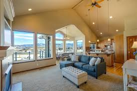 Decorating An Open Floor Plan 3 Things To Consider Before Decorating Your Open Floor Plan