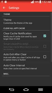 app cache cleaner pro apk free app cache cleaner 1 0 apk android 2 3 2 3 2 gingerbread