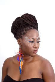 Men Dreadlocks Hairstyles by 47 Best Up Do U0027s Images On Pinterest Dreadlock Hairstyles