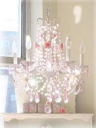 shabby chic chandeliers uk u2013 eimat co