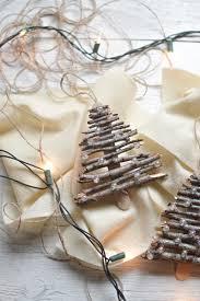 rustic christmas decorations diy rustic christmas decorations mish mash of