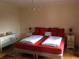 chambres de charme les chambres de charme chez christine ottrott alsace voir les