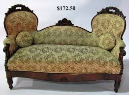 Kissing Chairs Antiques 209 Best Beautiful Chair U0027s Images On Pinterest Chairs Antique