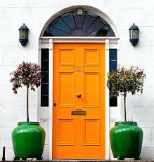 what paint to use on front door front door and garage good garage