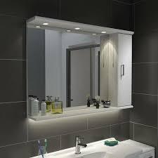 37 best bathroom images on pinterest bathroom ideas vinyls and