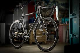 bugatti bicycle tune tune de light weight bikeparts