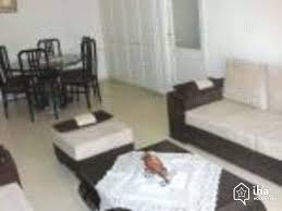 location appartement 3 chambres location appartement à les palmeraies iha 62642