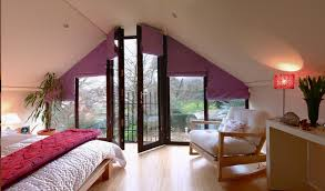 2 Bedroom Loft Conversion Loft Conversion Bedroom Design Ideas Onyoustore Com
