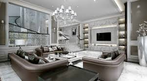 Big Living Room Ideas Living Room Living Room Decorations Accessories Fluxurious Big