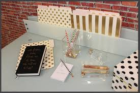 acrylic desk accessories for kids u2014 all home ideas and decor