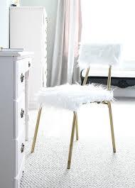fur chair cover fur desk chair desk chair slipcover desk chair cover desk chair
