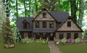 country cottage house plans 15 country cottage homes cottage style ranch house plans country