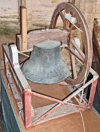 christmas bells adkins history