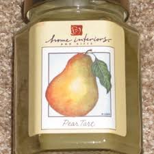 Home Interior And Gifts Find More Ab Meet Candle In A Jar Home Interiors And Gifts