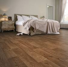 Kitchen Sheet Vinyl Flooring by Collection Timeless Traditions Color Aspin 843 Flexitec