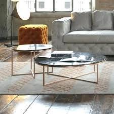 Cb2 Marble Coffee Table Cb2 Living Room Impressive Living Room Ideas 2 Cb2 Living Room