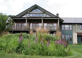 landscape design landscape contractors elaoutdoorliving com