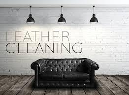 Texas Leather Sofa Leather Cleaning U2014 The Steam Team U2014 Austin Tx Carpet Tile Air