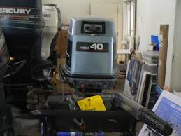 used outboard motors for sale in delaware new jersey maryland