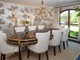 diy dallas chandelier tips inspiration home designs