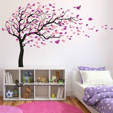 wall stickers for nursery amazon why use removable wall decals removable wall stickers nursery