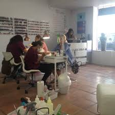 nails mary brickell village nail review