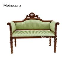 Wooden Sofa Chair Hand Carved Wood Sofa Reviews Online Shopping Hand Carved Wood