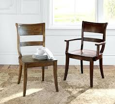 Dining Chairs Sale Uk Dining Chair Sale Modern Design Dining Armchair Plastic And Wood