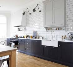 current kitchen trends 2014 kitchen wall color ideas with light
