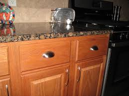 decor u0026 tips kitchen cabinet ideas with amerock candler pulls and