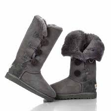 ugg australia sale york deckers ny retailer settle dispute uggs accessories