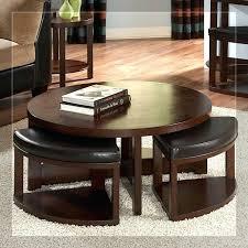 half circle end table half circle coffee table medium size of circle coffee table semi