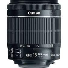 canon rebel t3i target black friday amazon com canon eos rebel t5 digital slr canon ef s 18 55mm f