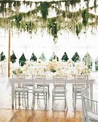 Engagement Party Decoration Ideas Home Top Tent Decoration Ideas Home Design Wonderfull Luxury At Tent