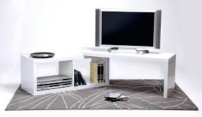 meuble tv pour chambre meuble tele chambre meuble tv chambre pas cher meuble taclac