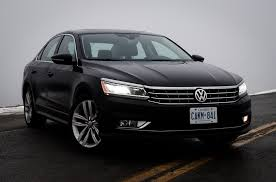 volkswagen grey 2017 volkswagen passat v6 review u2013 lower saxony u0027s tennessee sedan