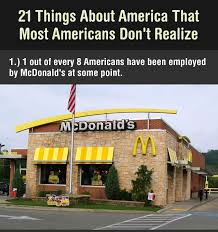 21 things most americans don t about america
