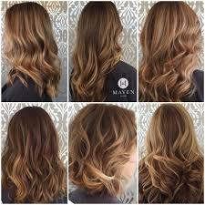 hair 2015 color bronde hair color