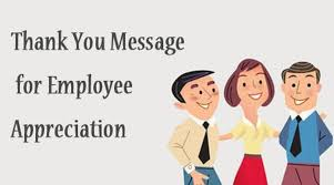 appreciation messages to colleagues appreciation quotes